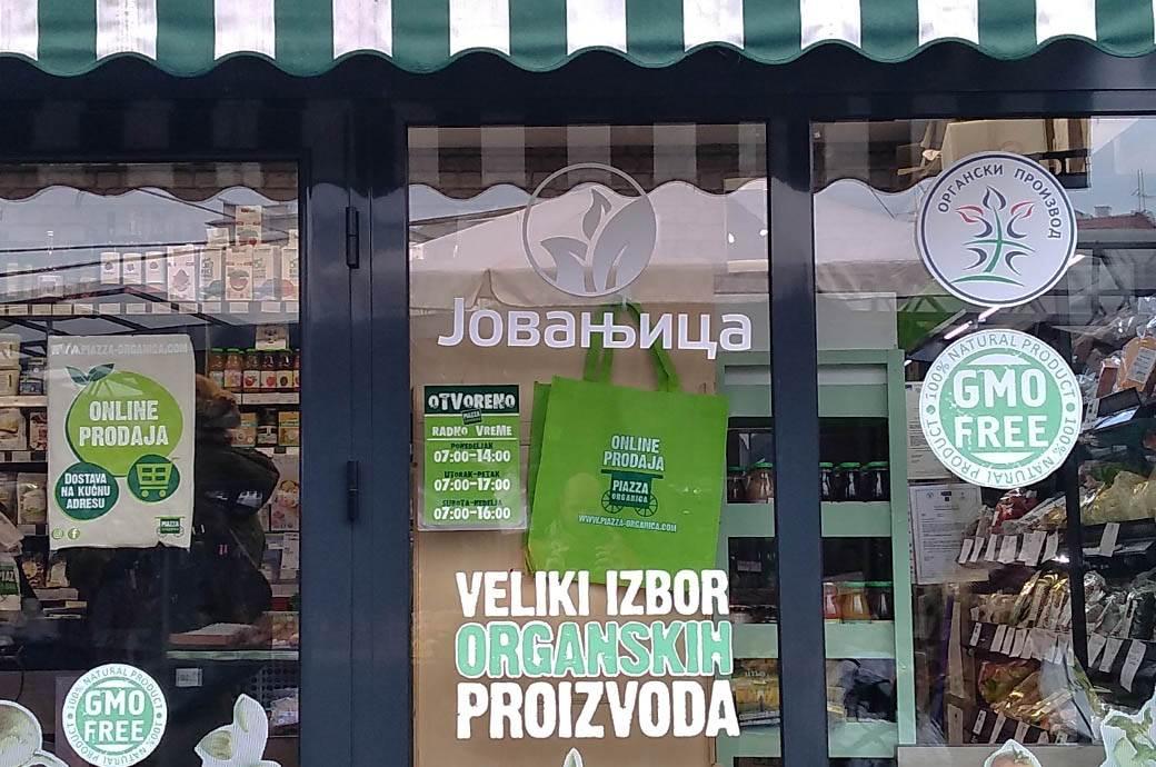 jovanjica-zdrava-hrana-stefan-stojanović-02.jpg