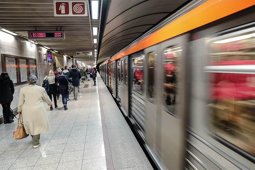 metro-stefan-stojanović-01.jpg