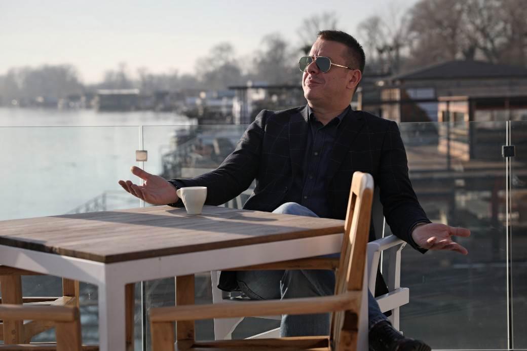 vlado georgiev mondo stefan stojanović (1).JPG