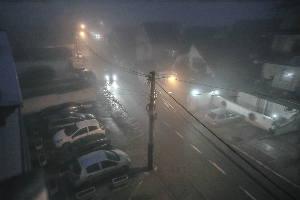 zagadjen-vazduh-smog-beograd-stefan-stojanović-02.jpg