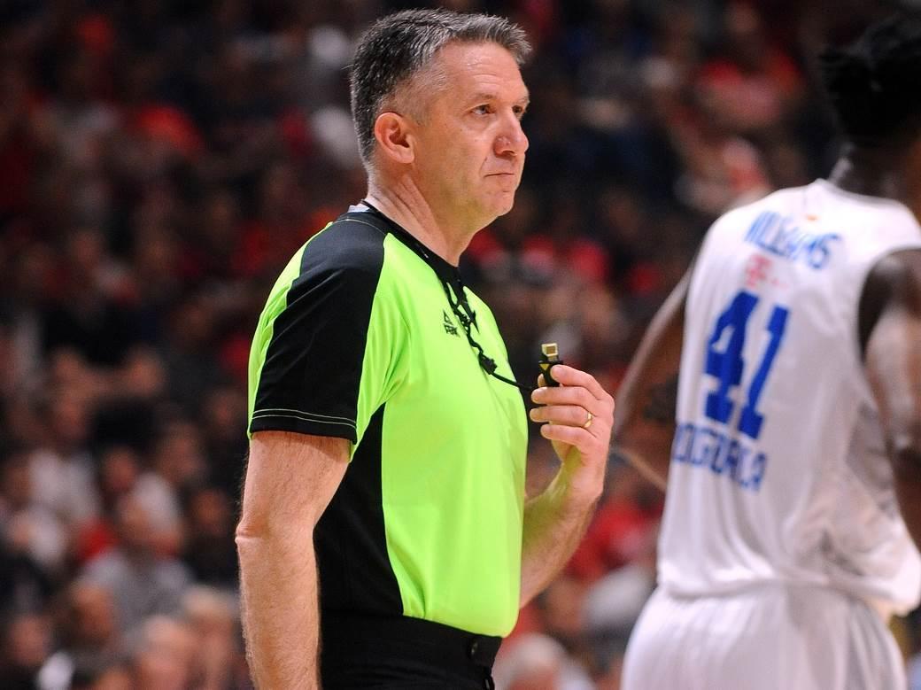 Sreten Radović