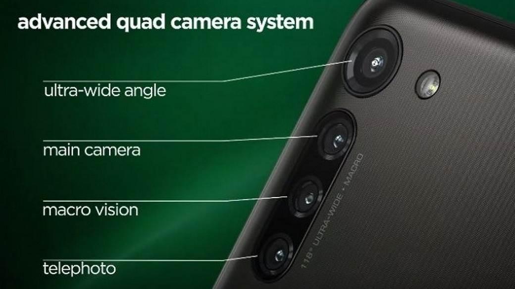 Motorola Moto G8 Power cena u Srbiji prodaja kupovina Moto G8 opis cena