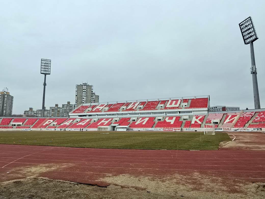čair-stadion-radnički-niš-pavle-knežević- (1).jpg