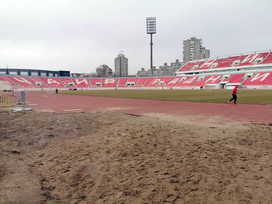 čair radnički niš stadion čair stadion radničkog stadion radničkog iz niša
