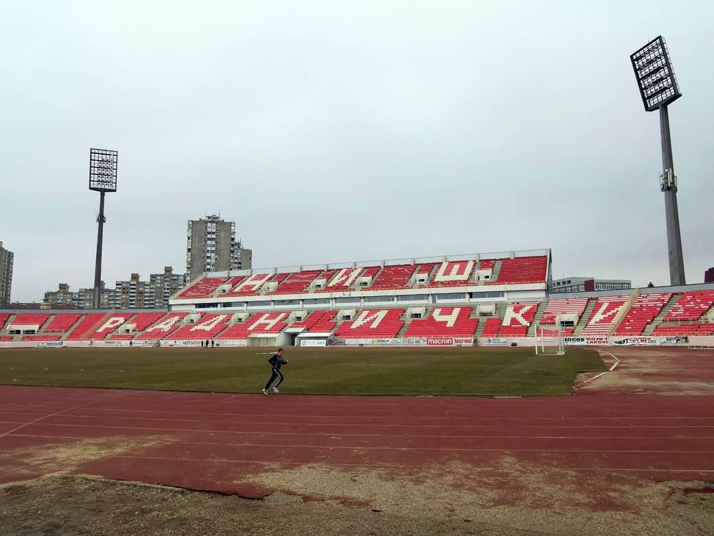 čair-stadion-radnički-niš-pavle-knežević- (4).jpg