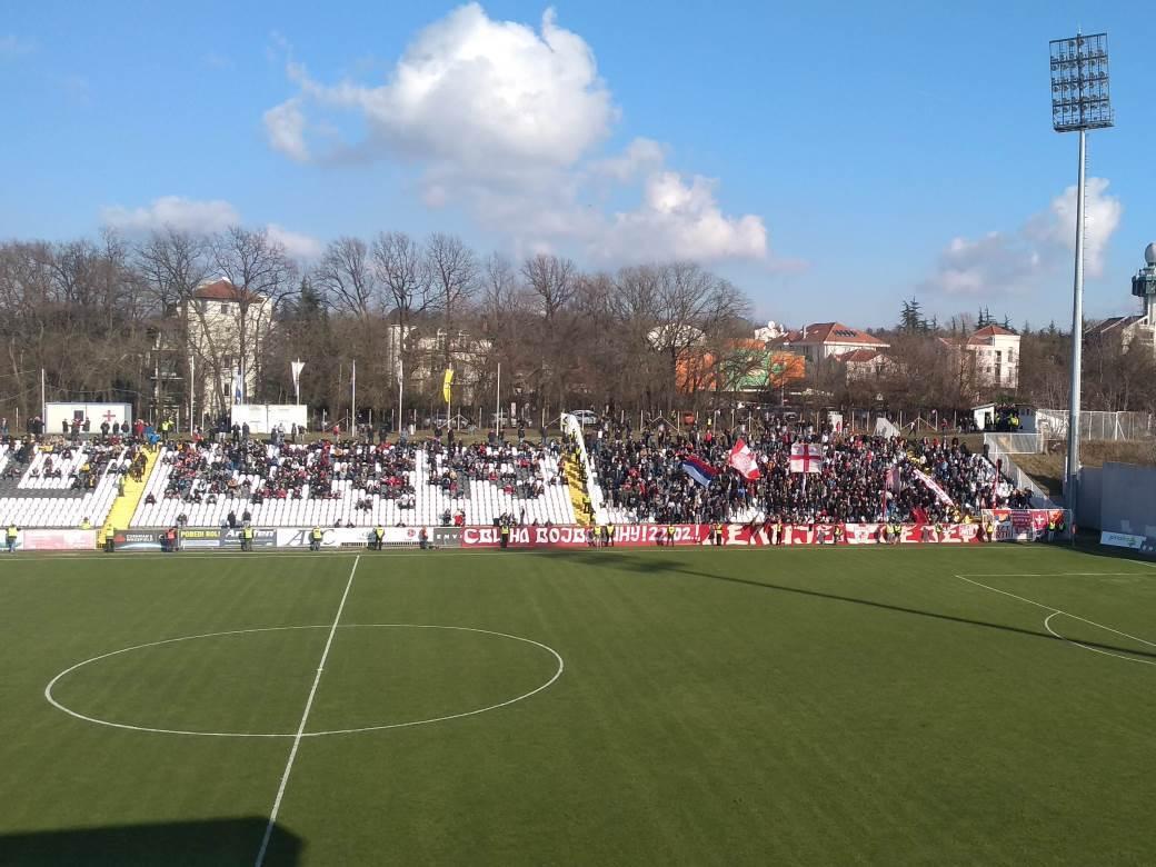 banovo brdo čukarički stadion.jpg
