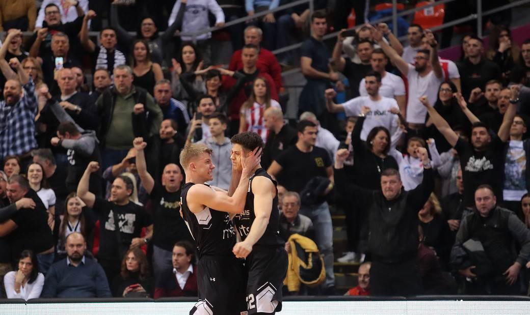 košarkaši, orlovi, eurobasket2021