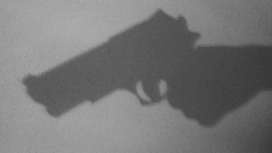 pistolj6.jpg