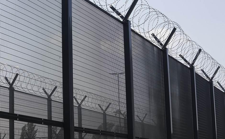 policija zatvor mondo goran sivački 23.jpg