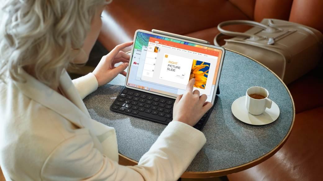 Huawei MatePad Pro cena 650 evra Srbija, Huawei MatePad Pro utisci, Tablet, PC, Komp