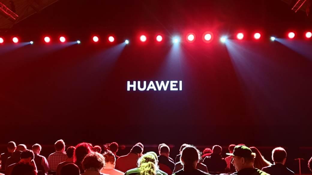Huawei2020, HMS, Logo, Logotip, Pokrivalica, Huavej