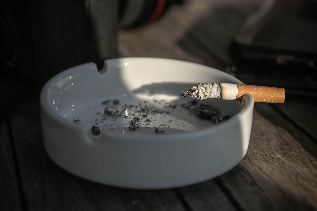 cigara cigare cigareta pušenje duvan piksla pušači cigarete