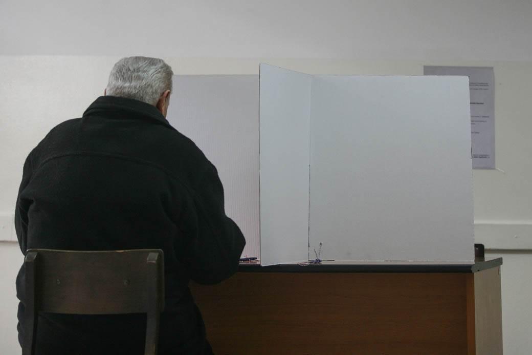 izbori glasanje glasački listić glasači mondo goran sivački (1).jpg