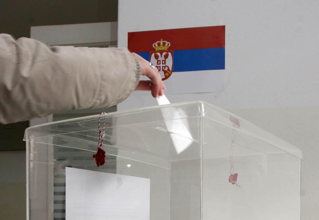 izbori glasanje glasački listić glasači mondo goran sivački (4).jpg