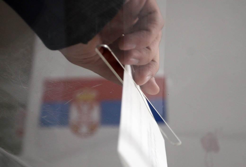 izbori glasanje glasački listić glasači mondo goran sivački (5).jpg