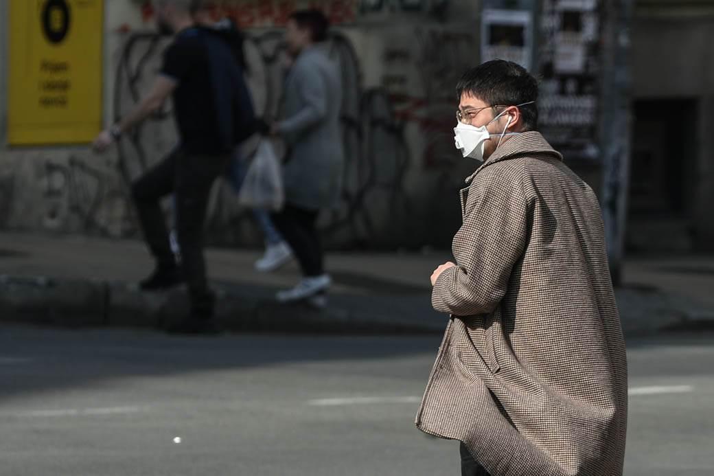 koronavirus-maska-zaštitne-maske-srbija-stefan-stojanović-3.jpg