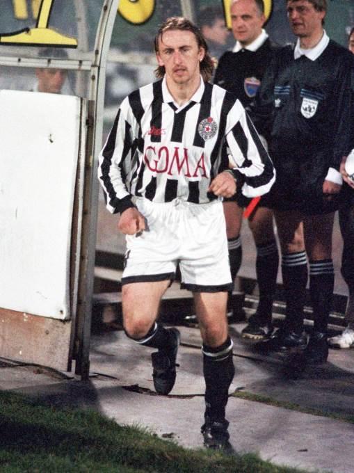 Saša Ćurčić