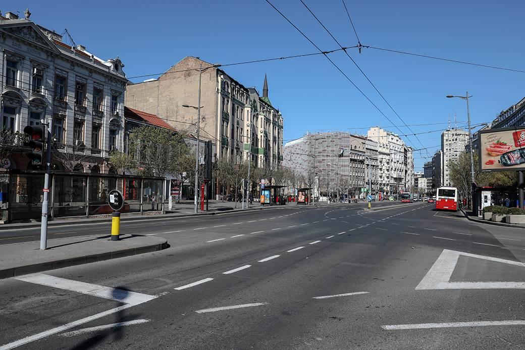 koronavirus-beograd-prazne-ulice-stefan-stojanović-3.jpg