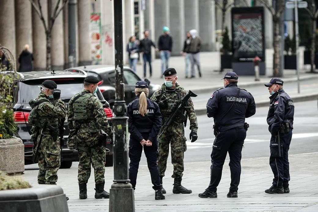 vanredno-stanje-vojska-policija-stefan-stojanović-.jpg