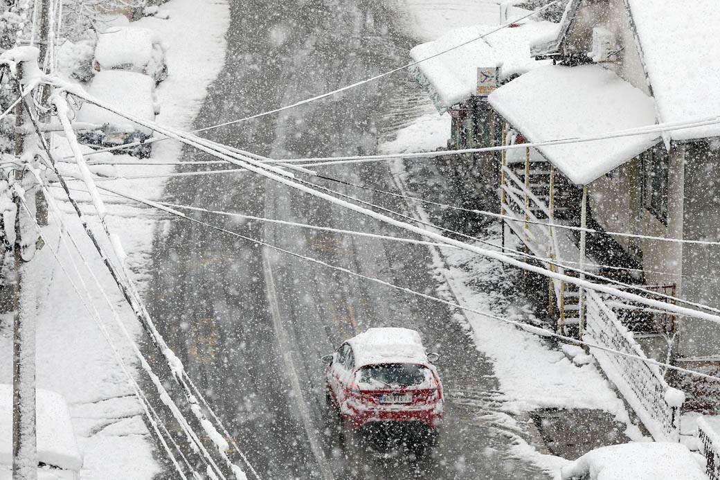 sneg-mart-srbija-stefan-stojanović-12.jpg