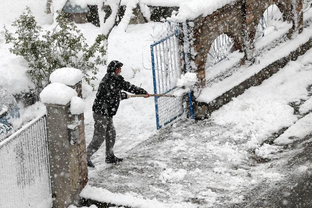 sneg-mart-srbija-stefan-stojanović-13.jpg