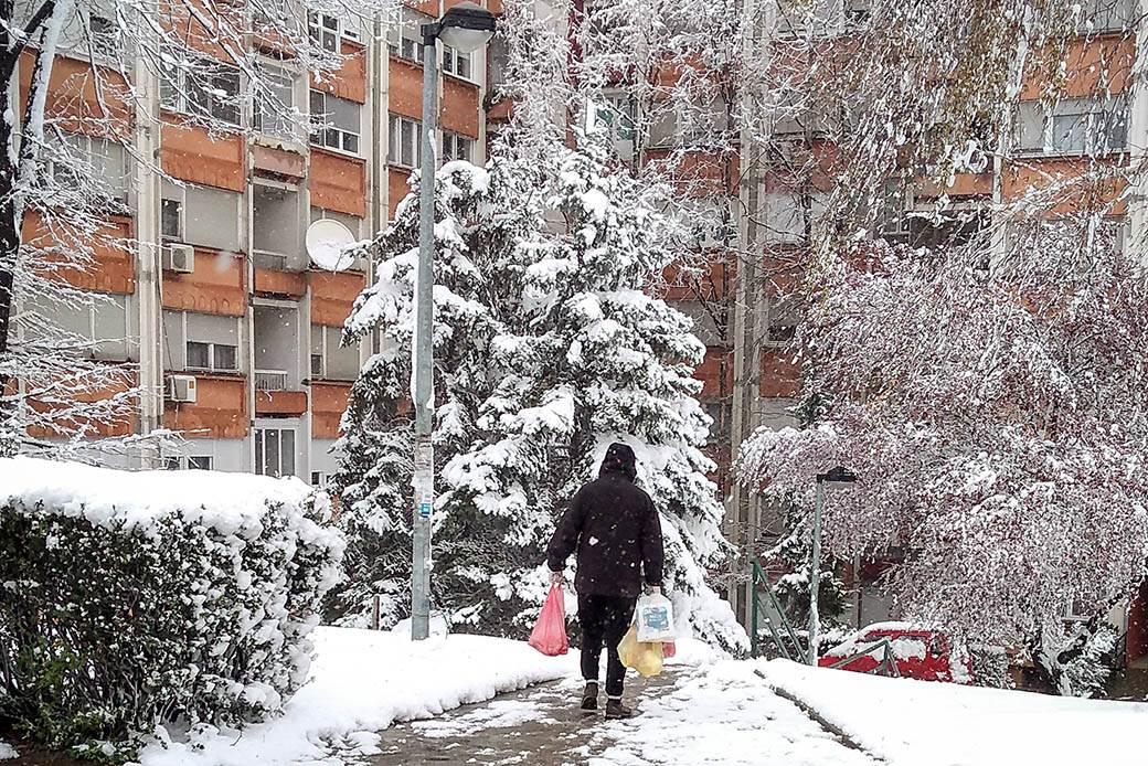 revovi-vanredno-stanje-sneg-stefan-stojanović-2.jpg