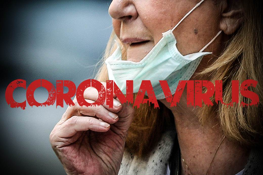 coronavirus-koronavirus-stefan-stojanović-04.jpg