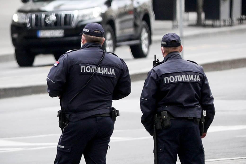 vojska-policija-policijski-čas-stefan-stojanović-0.jpg