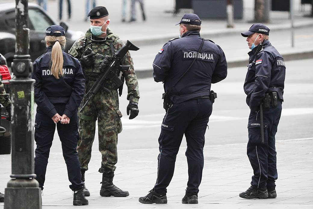 vojska-policija-policijski-čas-stefan-stojanović-2.jpg