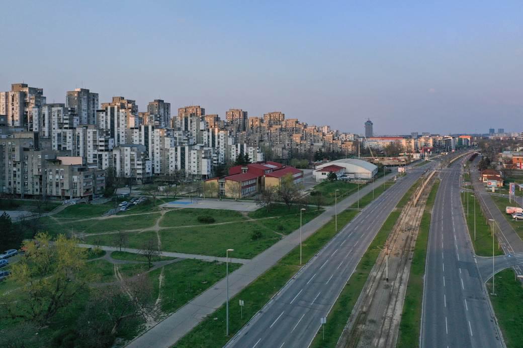 dron beograd iz vazduha panorama korona mondo goran sivački (8).jpg