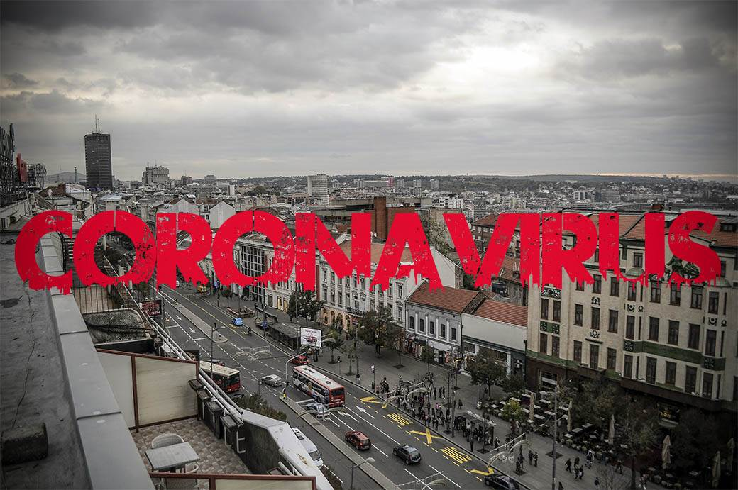 coronavirus-koronavirus-srbija-stefan-stojanović-0.jpg