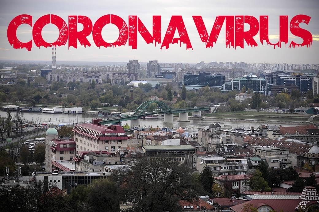 coronavirus-koronavirus-srbija-stefan-stojanović-1.jpg