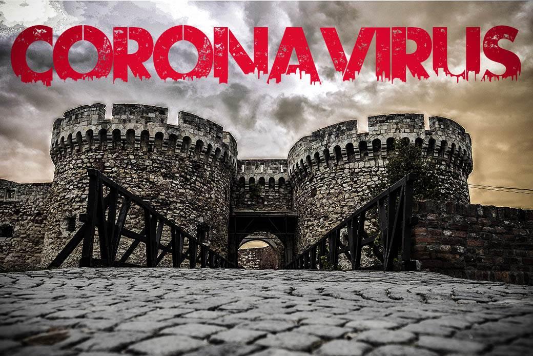 coronavirus-koronavirus-srbija-stefan-stojanović-2.jpg