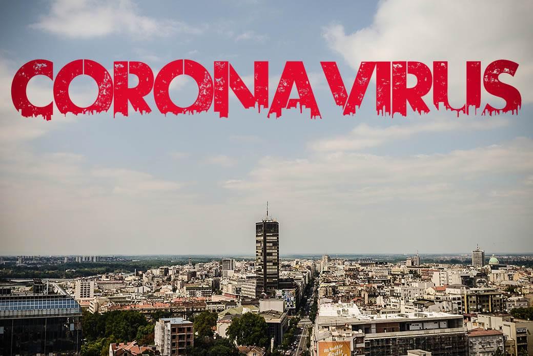 coronavirus-koronavirus-srbija-stefan-stojanović-3.jpg