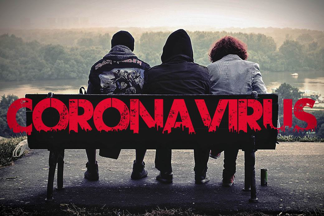 coronavirus-koronavirus-srbija-stefan-stojanović-5.jpg