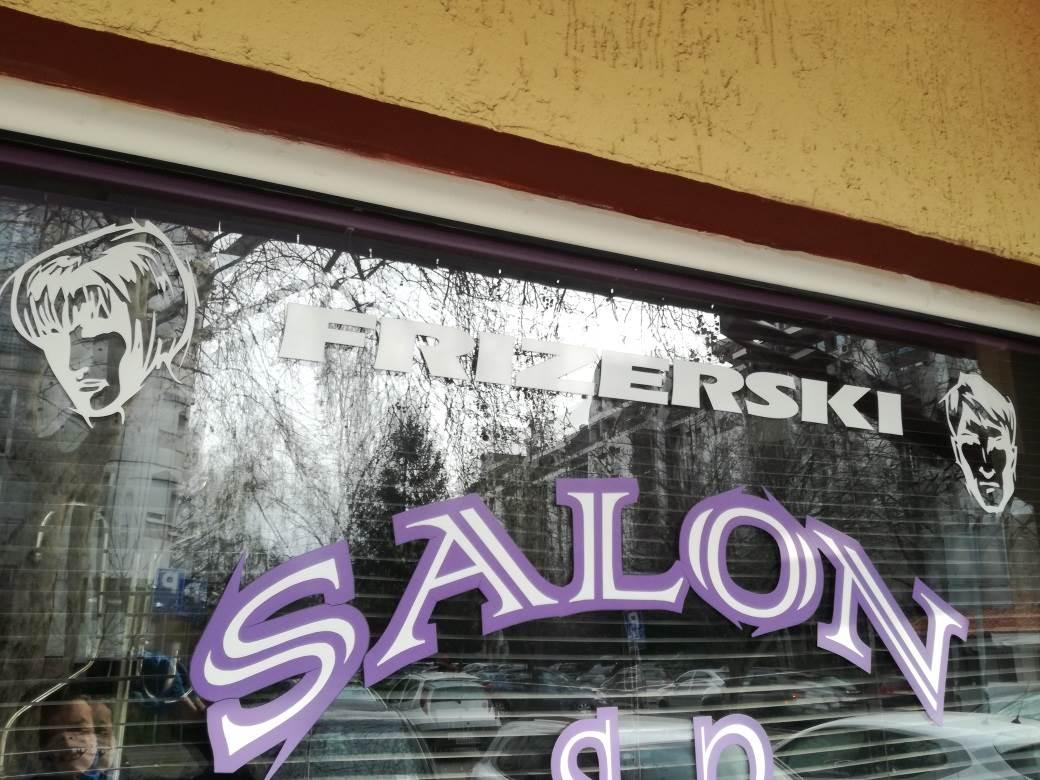 frizerski salon 2.jpg