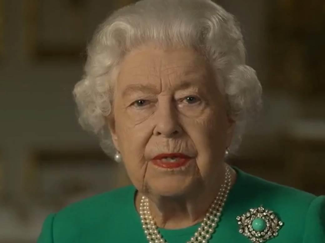 kraljica elizabeta .jpg