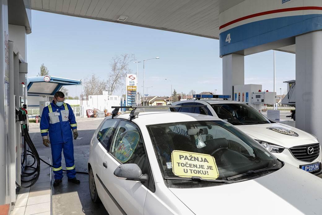benzinska-pumpa-goran-sivački-0.jpg