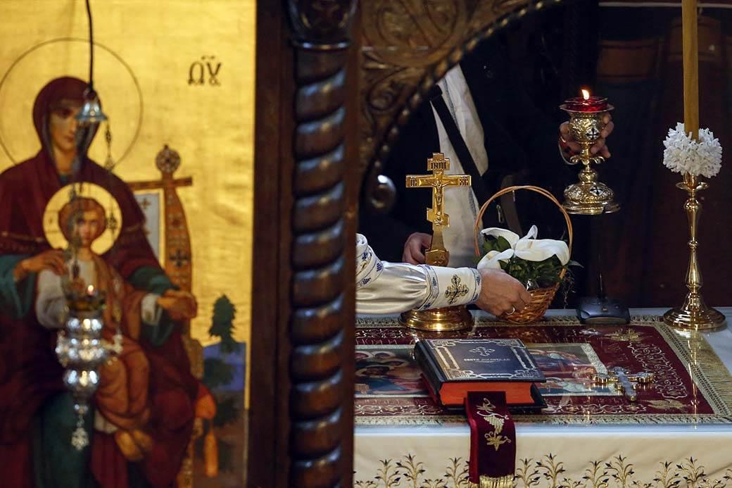 uskrs-crkva-sv-djordja-bezanija-mondo-goran-sivacki-11-.jpg
