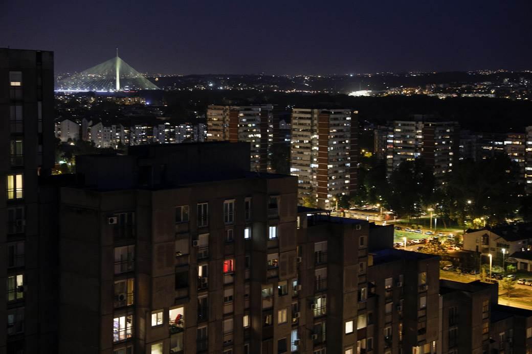 blokovi novi beograd zgrada zgrade mondo goran sivački (7).jpg