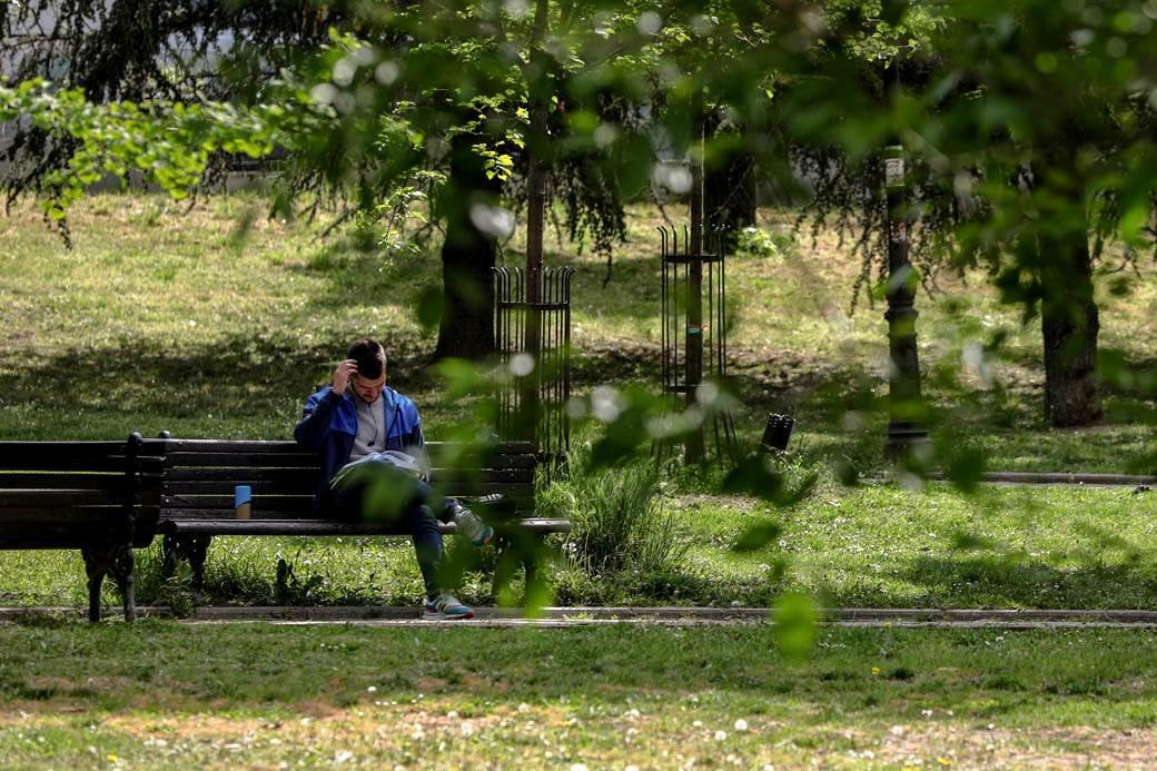 proleće-park-beograd-12.jpg