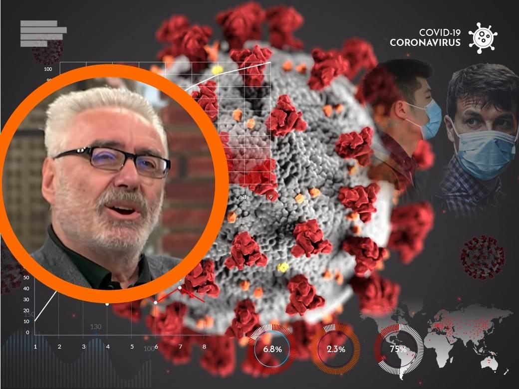 nestorovic korona virus.jpg