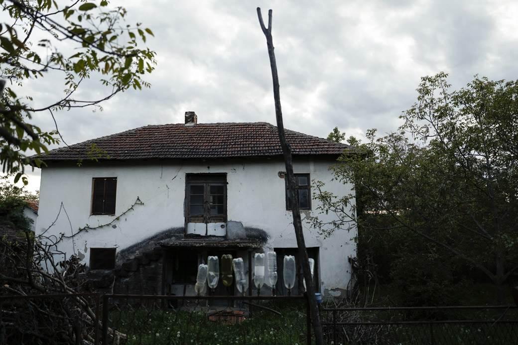 selo seoska kuća mondo goran sivački (14).jpg
