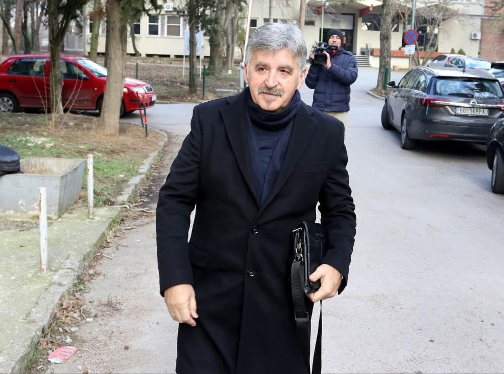 Dragan Stojković Bosanac.jpg