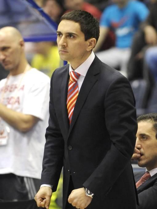 Dragan Gačević
