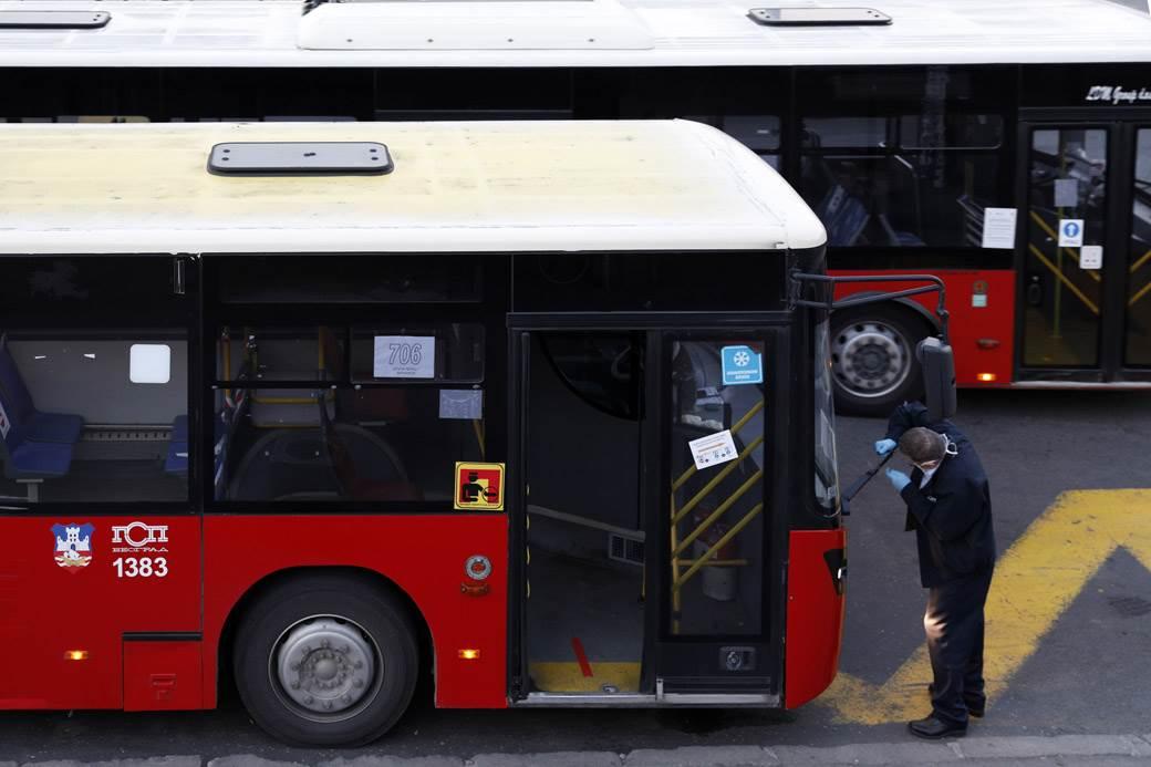 gsp korona maska maske autobus mondo goran sivački (4).jpg