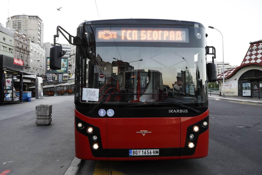 gsp korona maska maske autobus mondo goran sivački (14).jpg