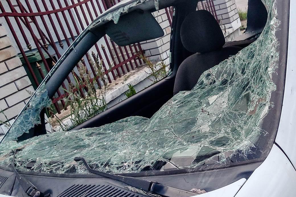saobraćajna-nesreća-sudar-stefan-stojanović-3.jpg