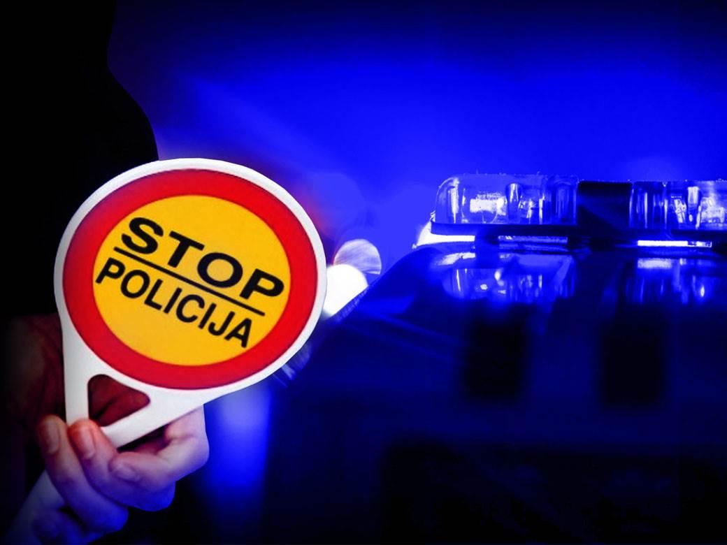 saobraćaj nesreća udes saobraćajna policija sudar vozač vozači vožnja nesreće udesi saobraćajac saobraćajci