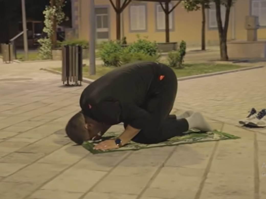 musliman.jpg
